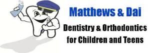 Matthews & Dai
